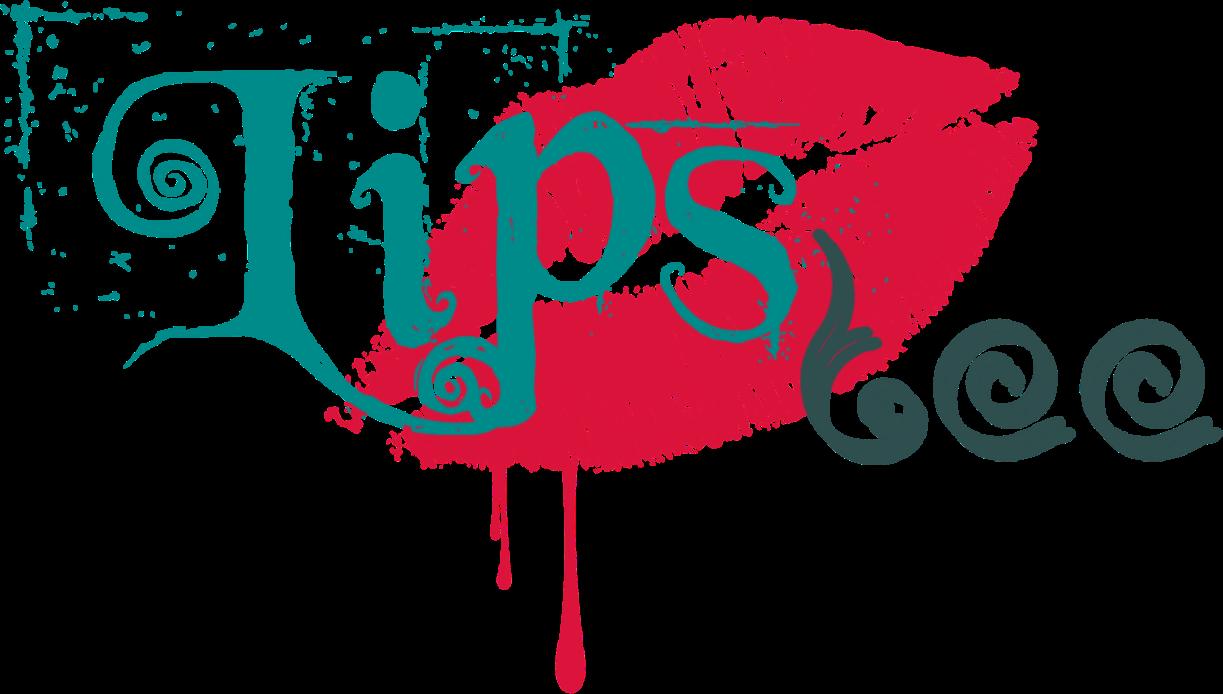 Lipstee Store – Trending Design Tshirt Store